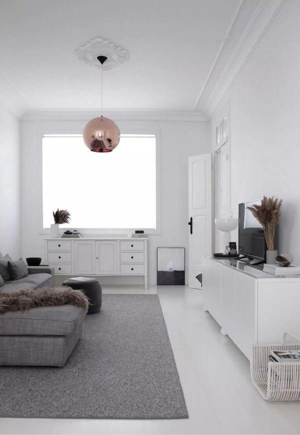 Suured väiksed toad