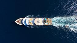 Azalea Yacht 5 (Large)