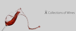 wine coolextion.png