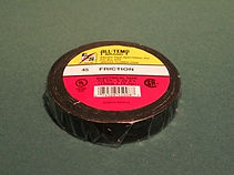 Cloth Friction Tape