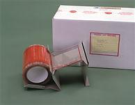 Custom Printed Pack-N-List Tape