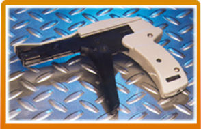 P-200 Cable Tie Installation Tool