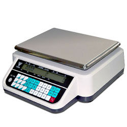 Industrial Counting Scale