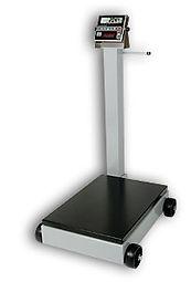 Industrial Portable Digital Platform Scale