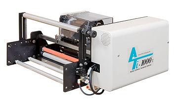 Polybagger Printers - Ti-1000Z