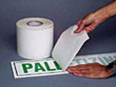 Paper Surface Protection Tape