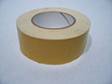 Double-Coated and Adhesive Transfer Tapes