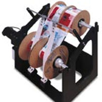 RS-10 Roll-to-Roll Rewind Unit