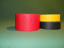 Cloth Gaffer's Tape