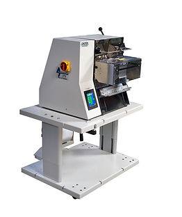 T-375 Tabletop Polybagger/Printer