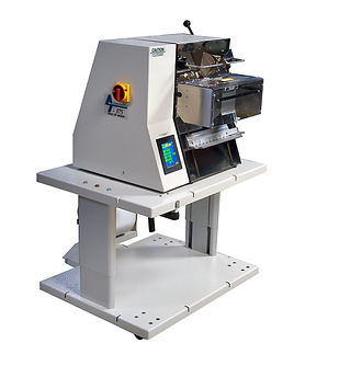 Polybagger Printers - T-375