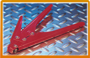 P-300 Cable Tie Installation Tool