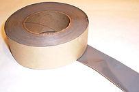 Butyl Sealant Tapes