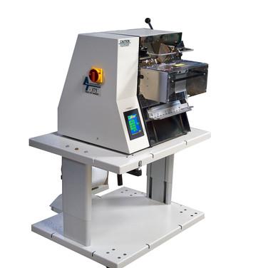 T-375 Tabletop Polybagger Printer