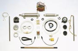 SP-10 Level 1 Spare Parts Kits