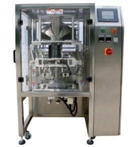 DaVinci 420 Vertical Form Fill and Seal Machine