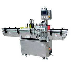 Dynabel AA Series - Automatic Labeling Machine