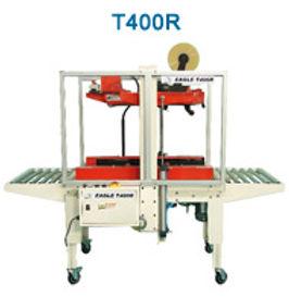 Razorpack Eagle T400R Tape Machine