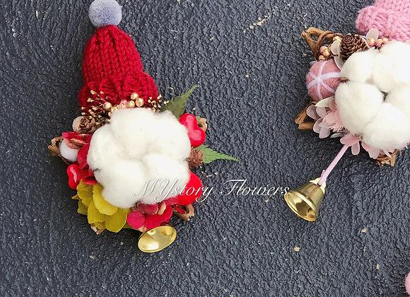 Christmas Cuties - 聖誕小可愛