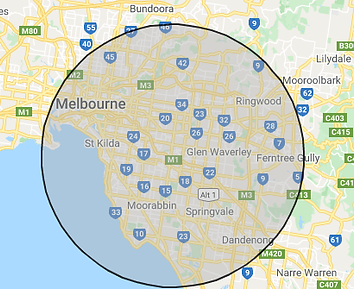 where we deliver in mel.png
