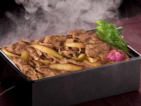 「温まるお弁当」をご自宅や職場でいかがですか〜