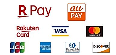支払方法.png