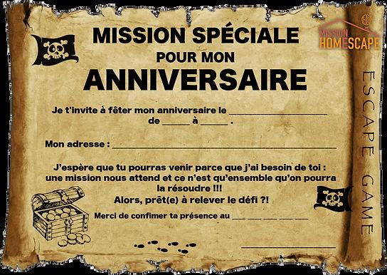 invitation-min-2.png
