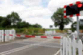 level crossing-050117.jpg