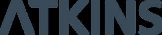 2000px-Atkins_Logo.svg.png