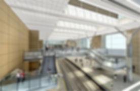 station-design.jpg