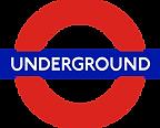 Underground.svg.png