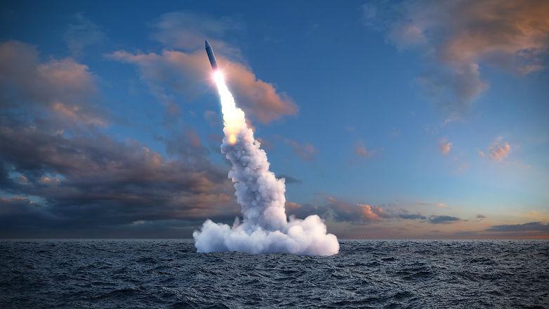 website - nuclear.jpg