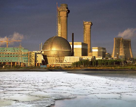 nuclear pic-nov15edited.jpg