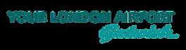 Gatwick-Logo.png