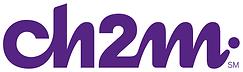 ch2m_logo_detail.png