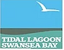 tidal lagoon.PNG