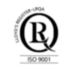 ISO_9001editededited 1.jpg