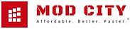 Mod City Logo.png