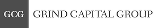 Grind Capital Group Logo.png