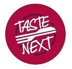 LogoTasteNext.jpg