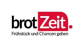 Neues_Logo_brotzeit _ab_1.11.19_mClaim_x