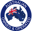 dash cams australia