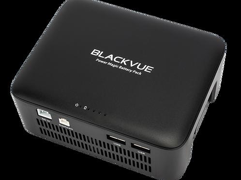 Blackvue B-112 Battery Pack