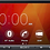 Thumbnail: Sony XAV-AX5000