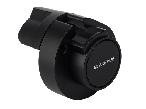 Blackvue Tamper Proof Case