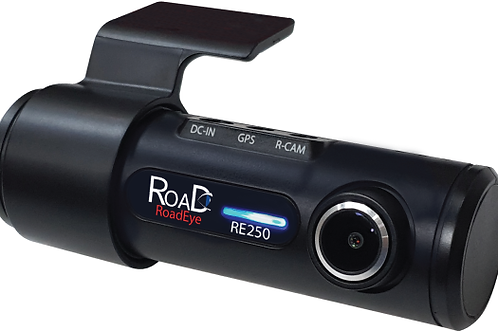 RoaD-eye RE250