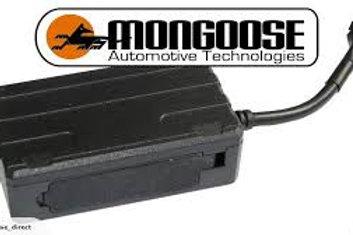 Mongoose VT900 Vehicles