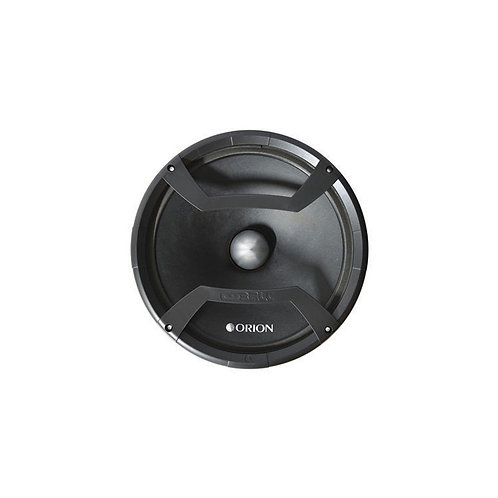 "Orion Cobalt 10"" Midrange Speaker with Grills Sold each 1100W MAX"