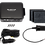Thumbnail: Blackvue B-112 Battery Pack
