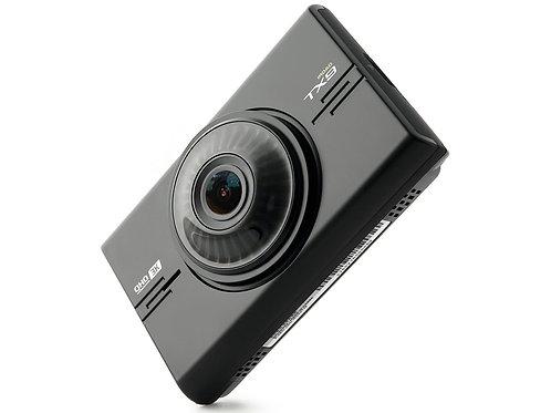 IROAD TX9 Dash Cam